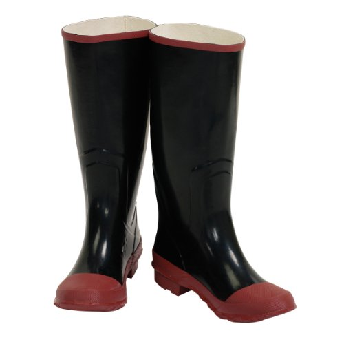 wenzel-rubber-knee-boots-size-10-black