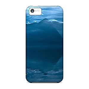 Iphone Covers Cases - Olk42274bIpT (compatible With Iphone 5c)