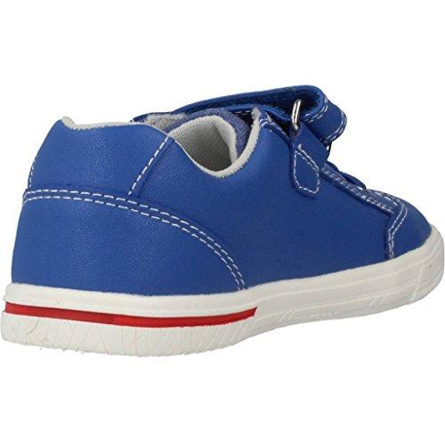 Zapatillas para ni�o, color Azul , marca CHICCO, modelo Zapatillas Para Ni�o CHICCO CALAMARO Azul Azul