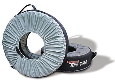 Kurgo Wheel Felts and Tire Rim Covers