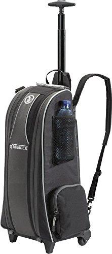 Cramer Medical Bags - 9