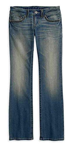 Harley Davidson Jeans - 7
