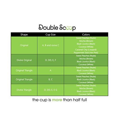 a6cc21b4872f3 durable service Divine Triangle DD
