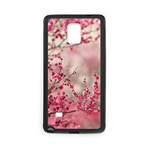 Generic Case Vintage rose blossom tropical For Ipod Touch 5 K2J2218823