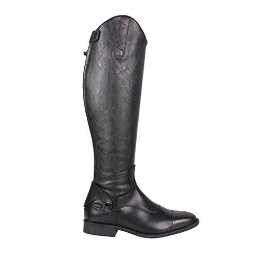 Riding Boots Birgit Riding Black Birgit zqxEwWO8P