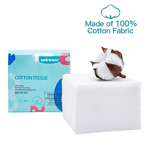 Buy cloth wipes for babies