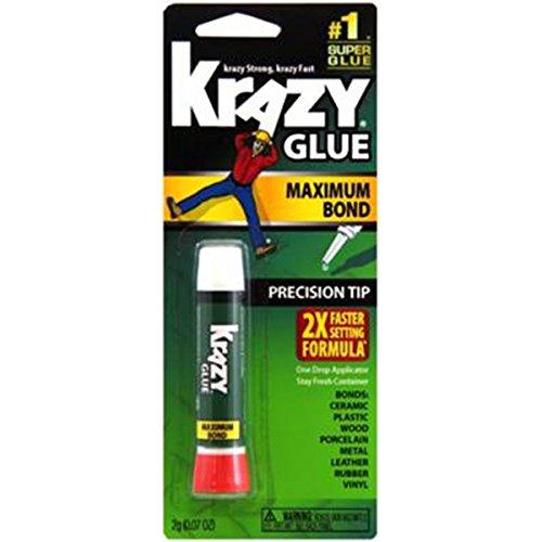 elmers-x-acto-krazy-glue-maximum-bond-2x-faster-setting-2g-kg48648mr
