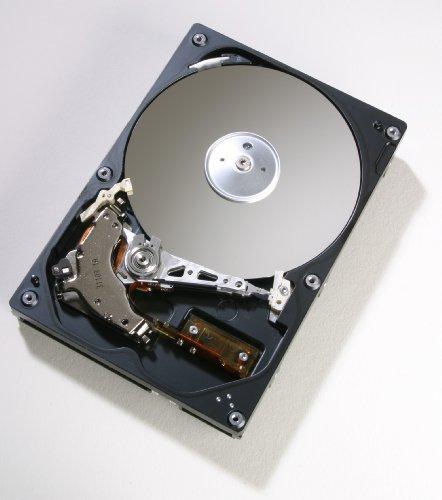 - Hitachi HDT721016SLA380 160GB Hard Drive