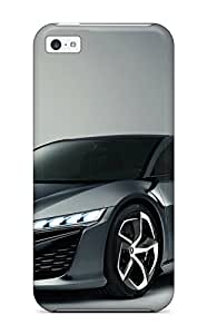 Forever Collectibles Honda Concept Car Hard Snap-on Iphone 5c Case