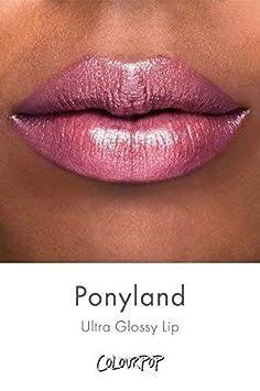 Colourpop  product image 3