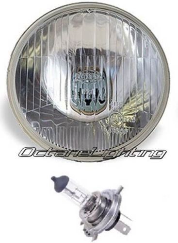 6v headlight bulb - 4