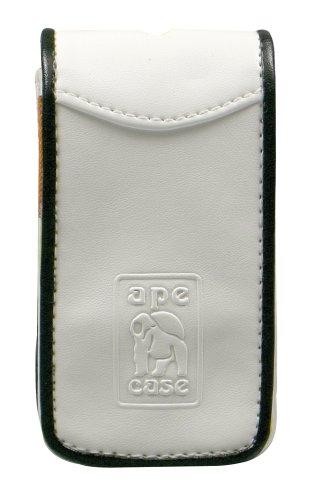 Ape Case AC00587 Camera Camcorder