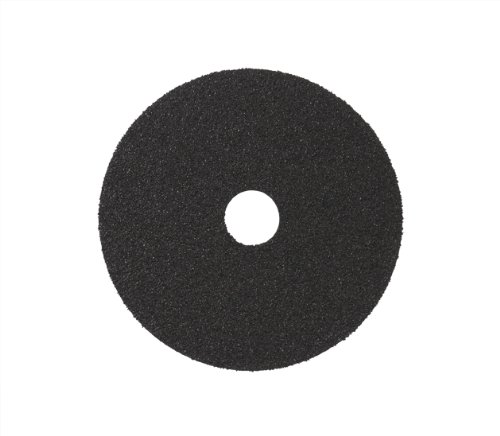 Hitachi 314063 5-Inch Sanding Disc with CP20 Grit, 10-Pack