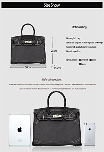 Cowhide First Messenger Shoulder Leather Handbags Shinging Kids Portable Layer Pattern Platinum Red Bag Lace Litchi xX0ZxwnOq