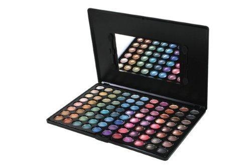 88 Color Makeup - 8