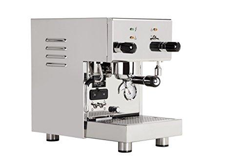 Profitec Pro 300 Dual Boiler Espresso Machine by Pro 300