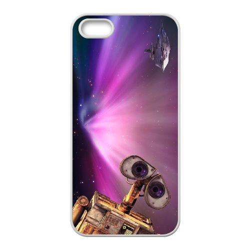 W6Y58 Walla · E S4M2XS coque iPhone 4 4s cellule de cas de téléphone couvercle coque blanche WW0IKB4MK