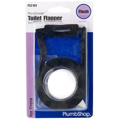 Crane Toilet Flapper - Toilet Tank Balls - Amazon.com