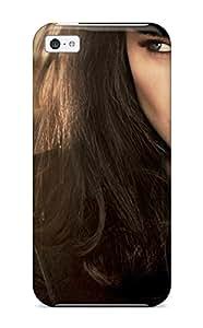 New Salt Tpu Case Cover, Anti-scratch Phone Case For Iphone 5c 4870528K79267866