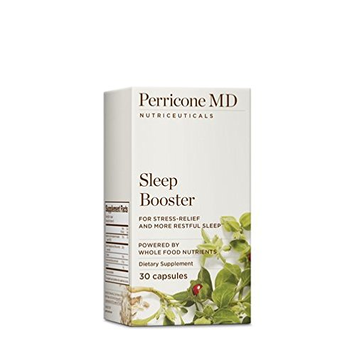 Perricone MD Sleep Booster Whole Foods S - Sleep Booster Shopping Results