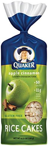 quaker-apple-cinnamon-rice-cake-gluten-free-652-oz