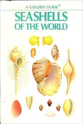 Seashells Of World Free Download