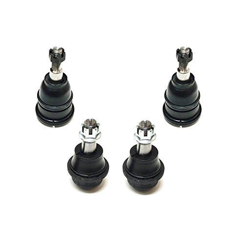 01 silverado upper ball joints - 7
