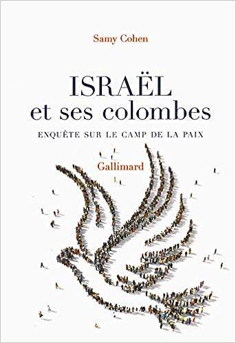 """Résultat de recherche d'images pour """"israel et ses colombes"""""""