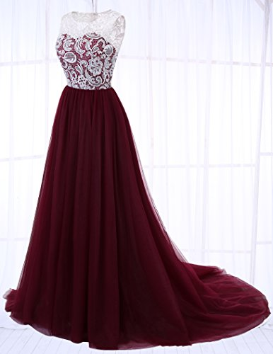 bargainnet ezybuy usa apparel dresstells long prom