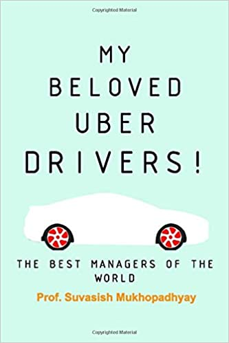 uber drivers in the world