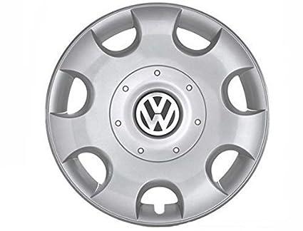 Vw Volkswagen Original Piezas de repuesto Tapacubos VW Golf ...