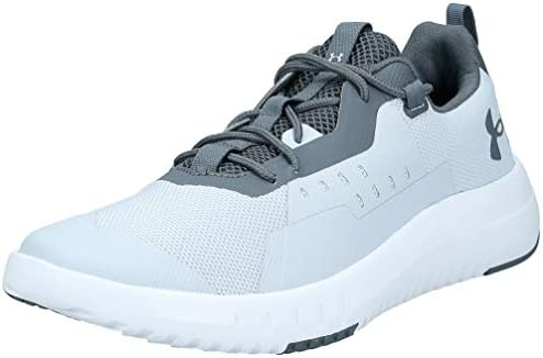 Under Armour TR96 Men's Training Shoes