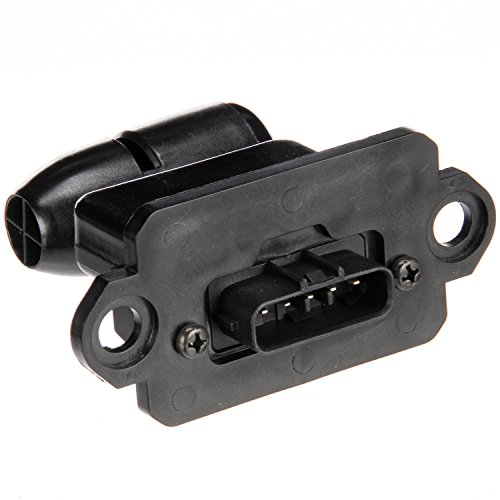 - Delphi AF10062 Mass Air Flow Sensor
