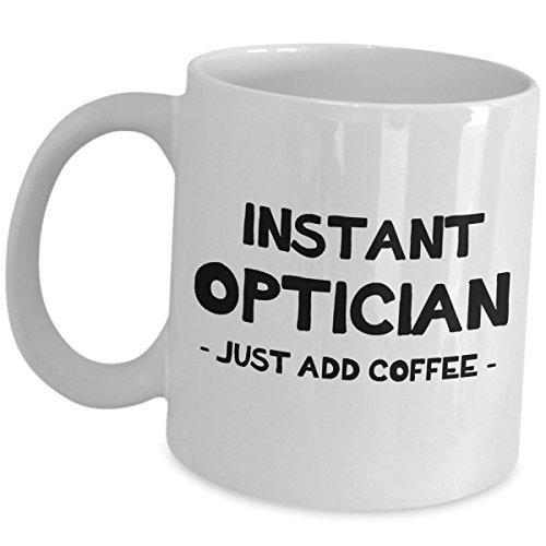 All Eye Care Optometry - 6