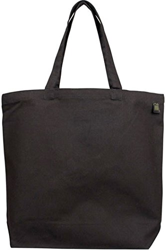 Bags In India - 9
