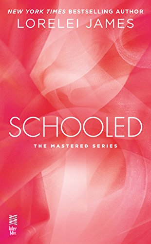 Schooled: The Mastered Series ()