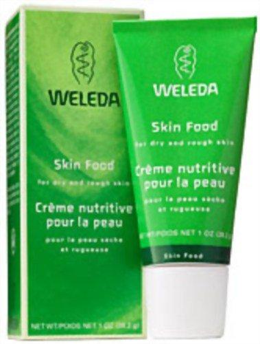 skin-food-1-oz-cream