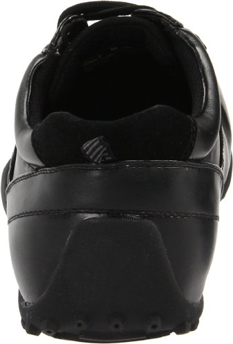 Donald Deer US Mens 11 3E 5 Black Stags W qqSFET