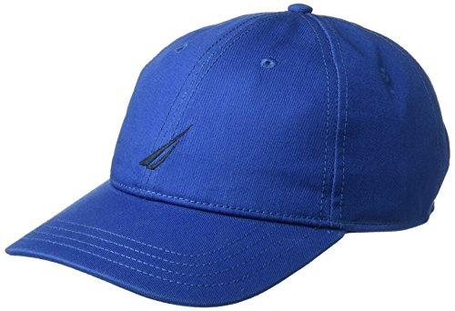 GORRAS NAUTICA H81000 4MM Azul