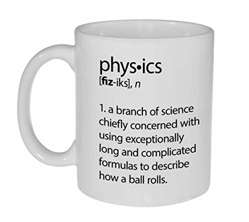 physics-definition-funny-coffee-or-tea-mug