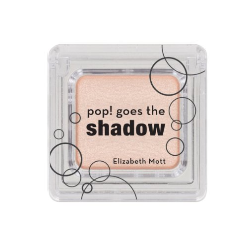 pop! goes the shadow Eye Shadow (Champagne)