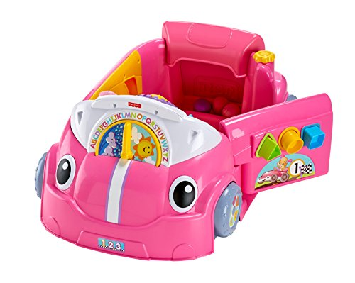 Buy car toys for 4 year olds