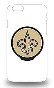 Fashion Protective NFL New Orleans Saints Case Cover For Iphone 6 ( Custom Picture iPhone 6, iPhone 6 PLUS, iPhone 5, iPhone 5S, iPhone 5C, iPhone 4, iPhone 4S,Galaxy S6,Galaxy S5,Galaxy S4,Galaxy S3,Note 3,iPad Mini-Mini 2,iPad Air )