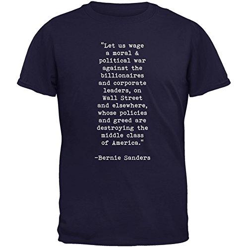 Election Bernie Sanders Quote T Shirt product image