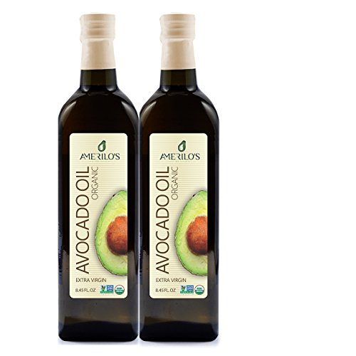 organic avocado oil for cooking - 6