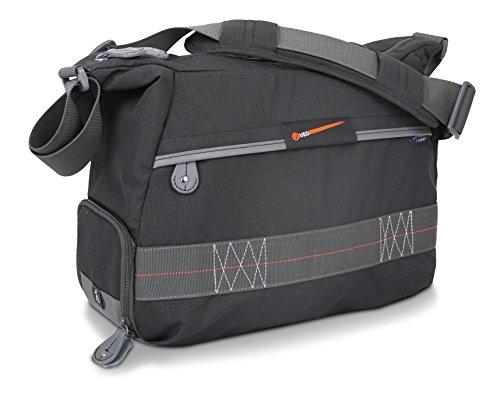 Vanguard VEO 37 Shoulder Bag - Briefcase Vanguard