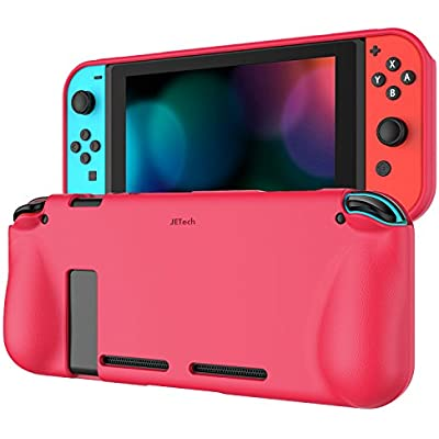 jetech-protective-case-for-nintendo-2