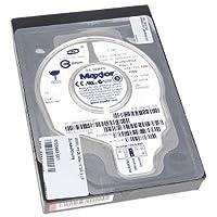 Maxtor DiamondMax Plus 8 40GB UDMA/133 7200RPM 2MB IDE Hard Drive