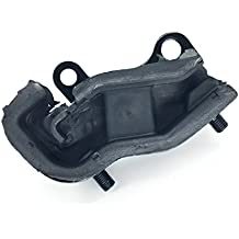SKP SKM8898 Automatic Transmission Mount