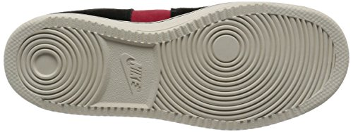 Nike 854563-001, Scarpe Sportive Uomo Nero